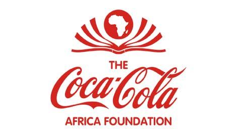 CCAF logo