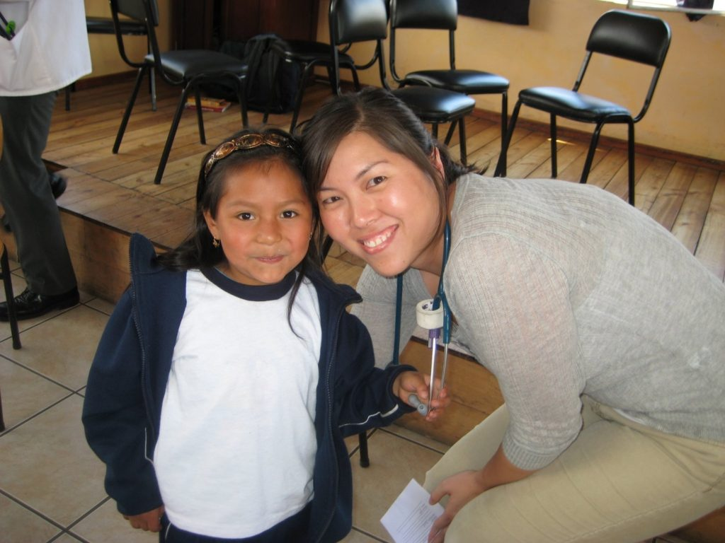 Ecuador-AnniesPics 092